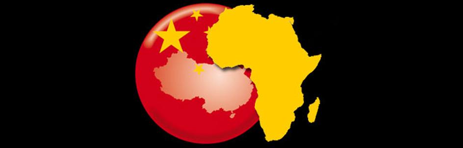 chine-afrique-investissement