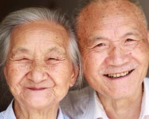 vieux-japonais