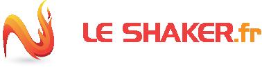 Le Shaker du Net