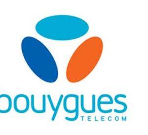 logo_bouyguestelecom_a1