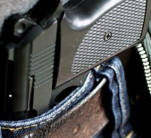 coque-pistolet