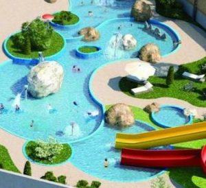 camping-piscine